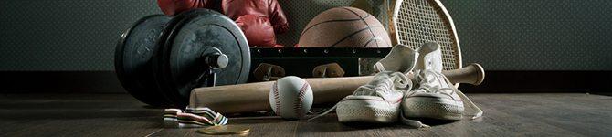 aumentare-sistema-immunitario-sport