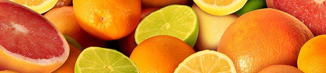 aumentare-sistema-immunitario-vitamine