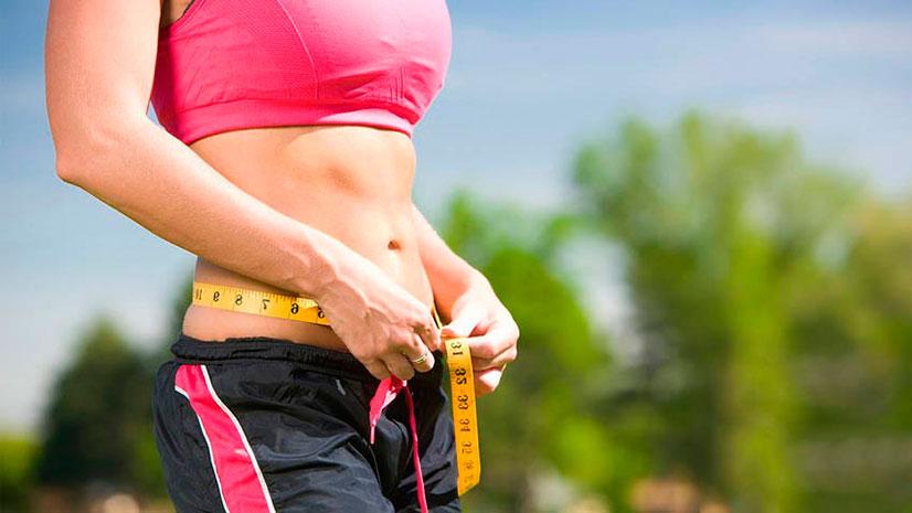 Можно ли похудеть с помощью ходьбы: 4 ответа на вопрос