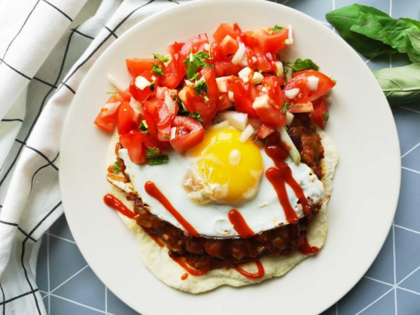Эксперты назвали самый полезный завтрак - Полемика
